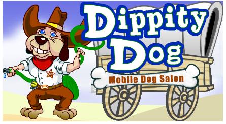 Dippity Dog